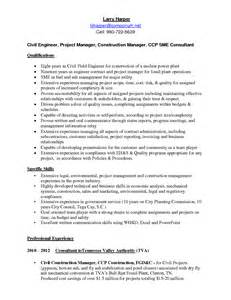 38 professional experience civil engineer resume templates
