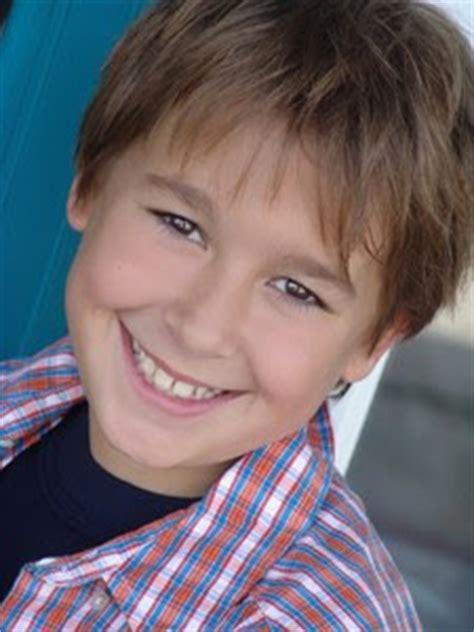 preteen boy models preteen models top preteen models