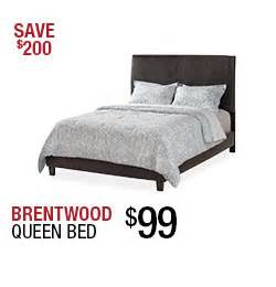 furniture row mattress furniture row home of sofa mart oak express bedroom