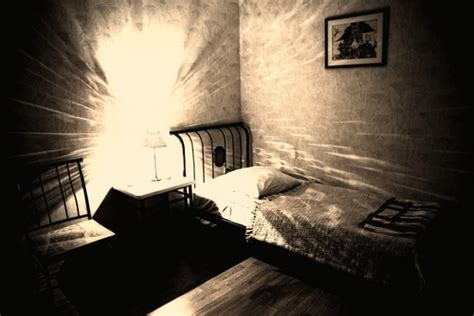 haunted rooms haunted rooms quotes