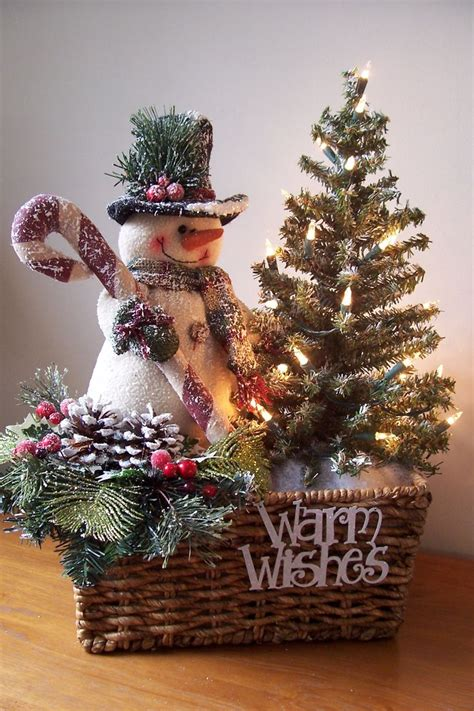 best 25 snowman decorations ideas on pinterest