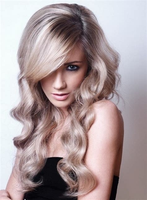 nice party hairstyles for long hair long party hairstyles 2013 for women best hairstyles