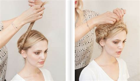 hairstyle for women in labor 31 best images about labor hairstyles on pinterest labor