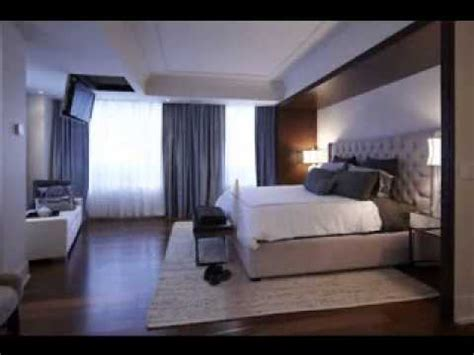 condo master bedroom design ideas youtube