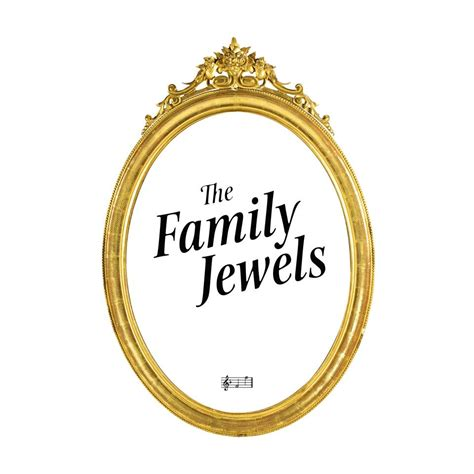 The Family Jewels the family jewels colmena de artistas