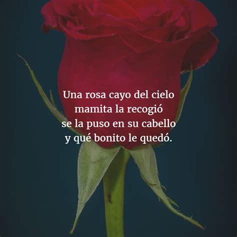 versos del dia de las madres los mejores poemas para madres versos para mam 225 161 muy
