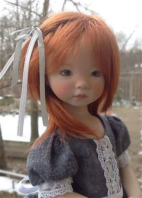 porcelain doll zoe dianna s 10 handpicked ideas to discover in