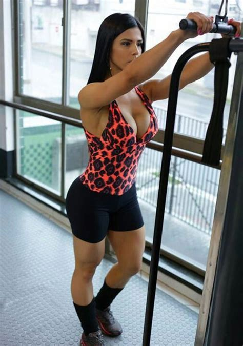 Zen Selfie 316 316 best images about thanio s pics of andressa on fitness ea and