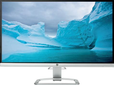 best display monitors computer monitors lcd led monitors best buy
