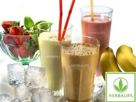 Shake H E R B A L I F E Paket Sehat Ceria valores en el hogar herbalife
