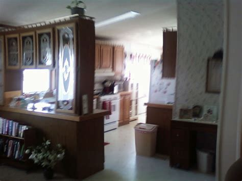 kitchen remake ideas hometalk before and after redo mobile home kitchen remake