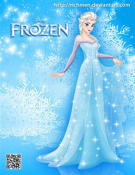 elsa film in english elsa frozen fan art 34320559 fanpop page 2