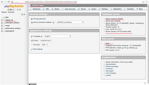 docker compose l stack dockerizing lemp stack with docker compose on ubuntu