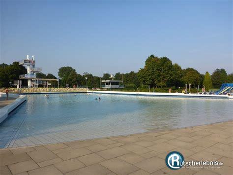 nordhorn zwembad wellen und sportbad nordhorn erlebnisbericht