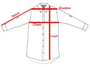 express women s dress shirt size 8 button down stretch