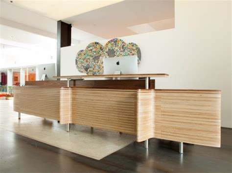 most expensive office desk best of office weekly roundup most expensive desks