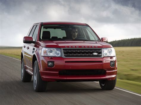 2019 land rover freelander 3 2019 land rover freelander 2 sport car photos catalog 2019
