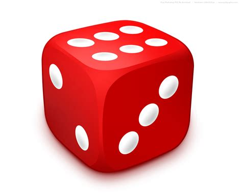 0006513913 the search for the dice transparent red dice 8 sided bing images