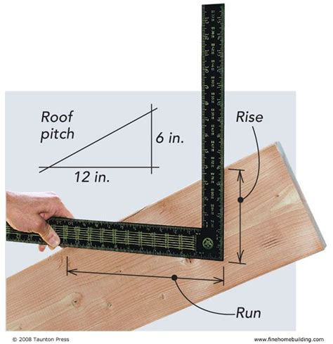 best 25 shed roof repair ideas on building a