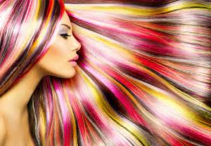 hair coloring amaci salon boston salon award winning salon
