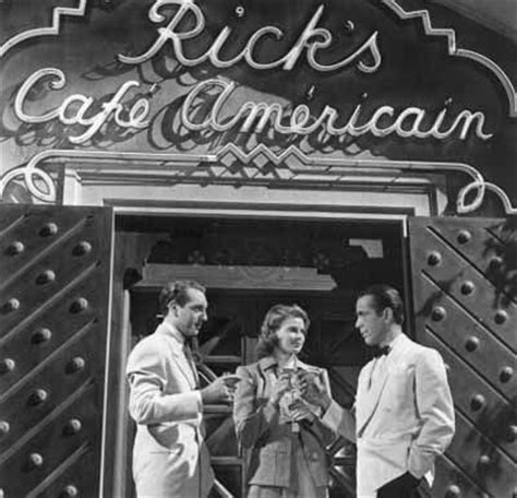 themes in the film casablanca pin by lauren albonetti on wisdom for wives pinterest