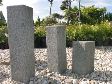 Moderne Gartengestaltung 4737 by Wasserspiel Garten Granit Siddhimind Info