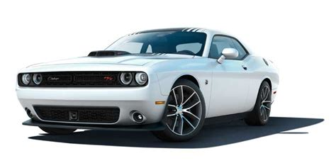 2015 dodge challenger colors 2015 dodge challenger hellcat colors available autos post