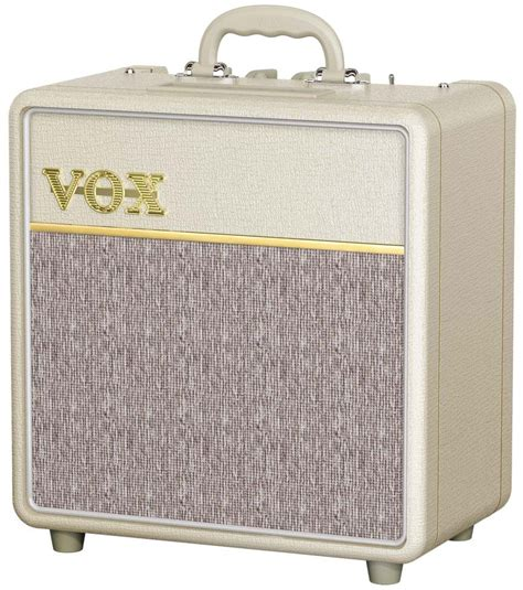 Special Edition Ac Genggam Karakter vox ac4c1 limited edition keymusic