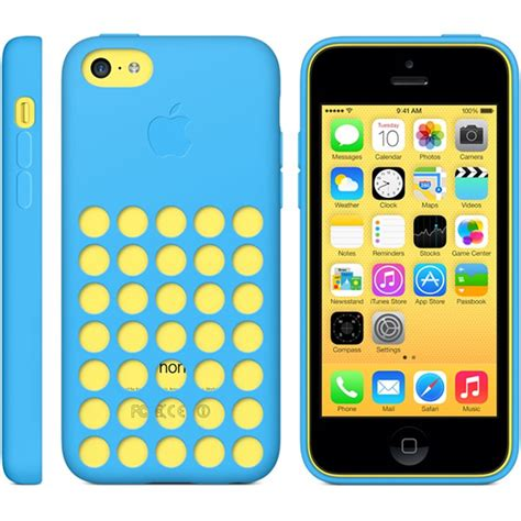 Iphone 5c Marble Blue Mix Yellow Cover Casing Hardcase iphone 5s and iphone 5c price release date and specs announced technabob