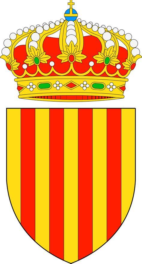 chambre post駻ieure de l oeil la catalane chambres d h 244 tes de l ancienne poste