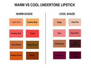 lipstick that changes color with skin tone beautify yourself in and out tips how to find the most