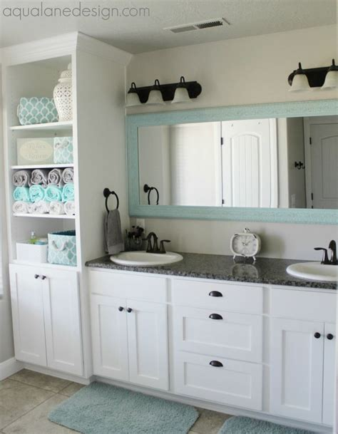 best 25 aqua bathroom ideas on aqua bathroom decor small bathroom colors and grey