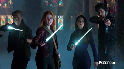 download film semi low quality shadowhunters 11 tvmonster