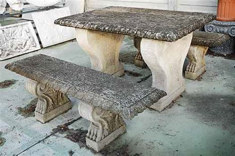 panchine prezzi panchine e tavoli da giardino albergoeuropaselvino