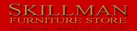 Skillman Furniture by Skillman Furniture Store Used Secondhand New Inexpensive