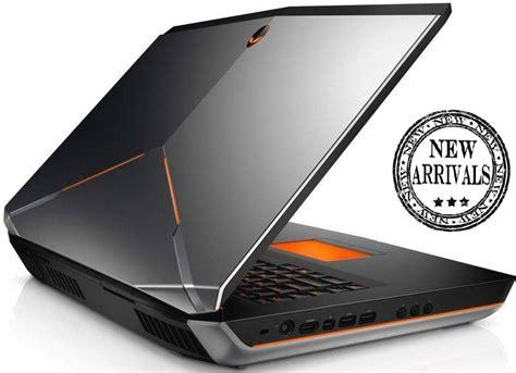 Laptop Alienware Termurah Malaysia alienware a17fhd i7 4710mq nvidia g end 7 24 2018 10 15 am