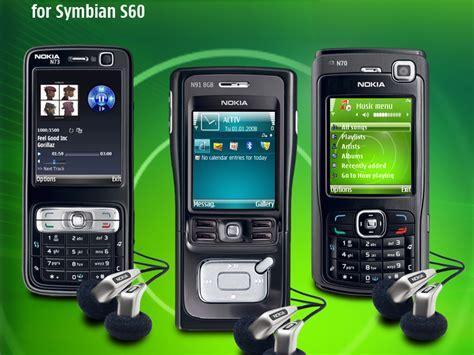 themes windows mobile 6 1 windows mobile 6 themes celulares taringa