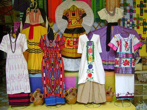 Lamia Dress Baloteli Ay 2 taberna latinoamericana p 225 17719