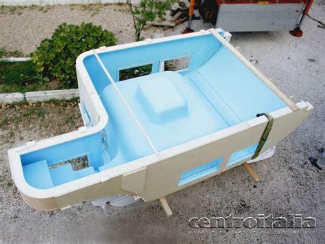 vasca da bagno vetroresina vasca vetroresina samenquran