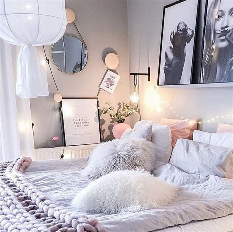 5 cozy teenage bedroom design ideas for girls liked on 13 2k likes 63 comments style style above on