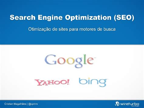 Search Engine Optimization Articles 2 by Seo Search Engine Optimization