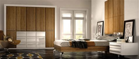 Bedroom Furniture Warrington Nyk Fitted Kitchens Fitted Bedrooms Sliding Mirror