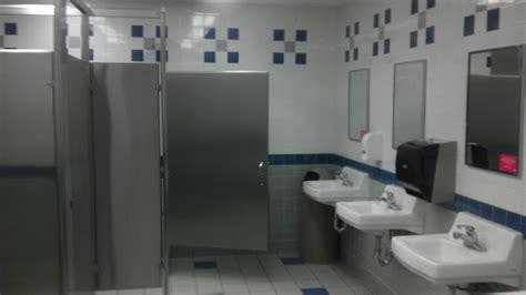 Bathroom Pictures At Target Target Restrooms Style Restrooms For Target Chris