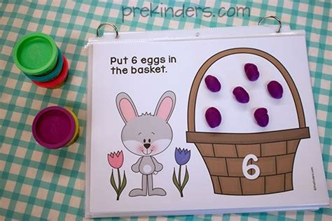 spring printable playdough mats easter play dough mats fine motor spring and therapy