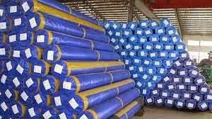 Harga Kolam Terpal A5 harga terpal harga terpal plastik jual terpal plastik