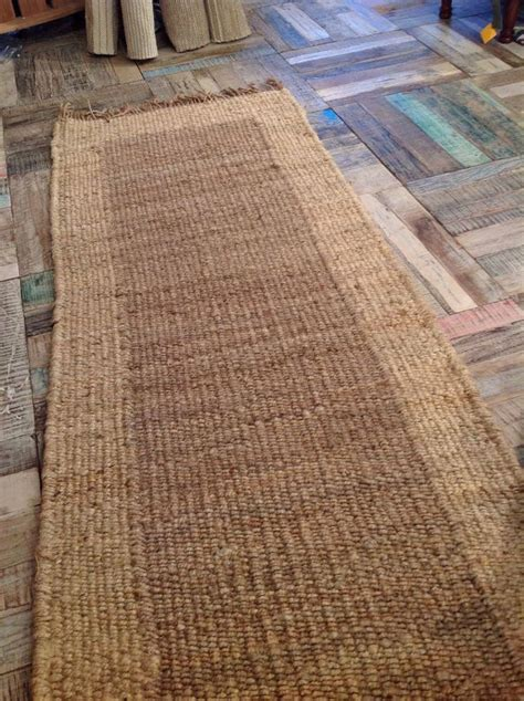 heavy duty runner rug 34 best images about home sweet home on runner rugs fireplaces and cabin
