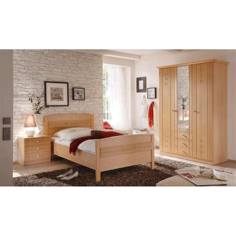 komfortbett 100x200 komfortbett 100x200 affordable komfortbett 100x200 with