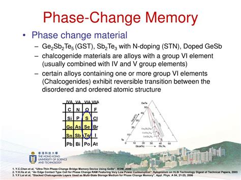 introduction  nano device research  hkust