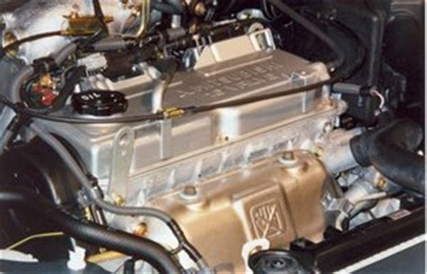 mitsubishi vehicles january 2006