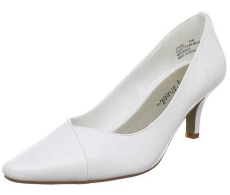 white dress shoes womens white dress shoes foregather net
